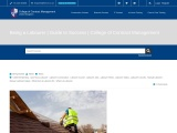 How To Become A Labourer | College of Contract Management in UKHow To Become A Labourer | College of