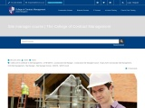 Site Manager Qualifications –
