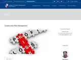 Online CPD | College of Contract Management in UK