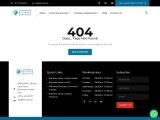 Business Setup In Dubai | The Corporate Group