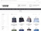 Hermes Replica Bags | Birkin Replica | Replica Kelly | Constance Super Fakes