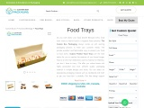 Food Trayshttps://www.thecustomboxpackaging.com/products/food-trays