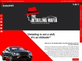 Where is car detailing near me that provide best polishing services?