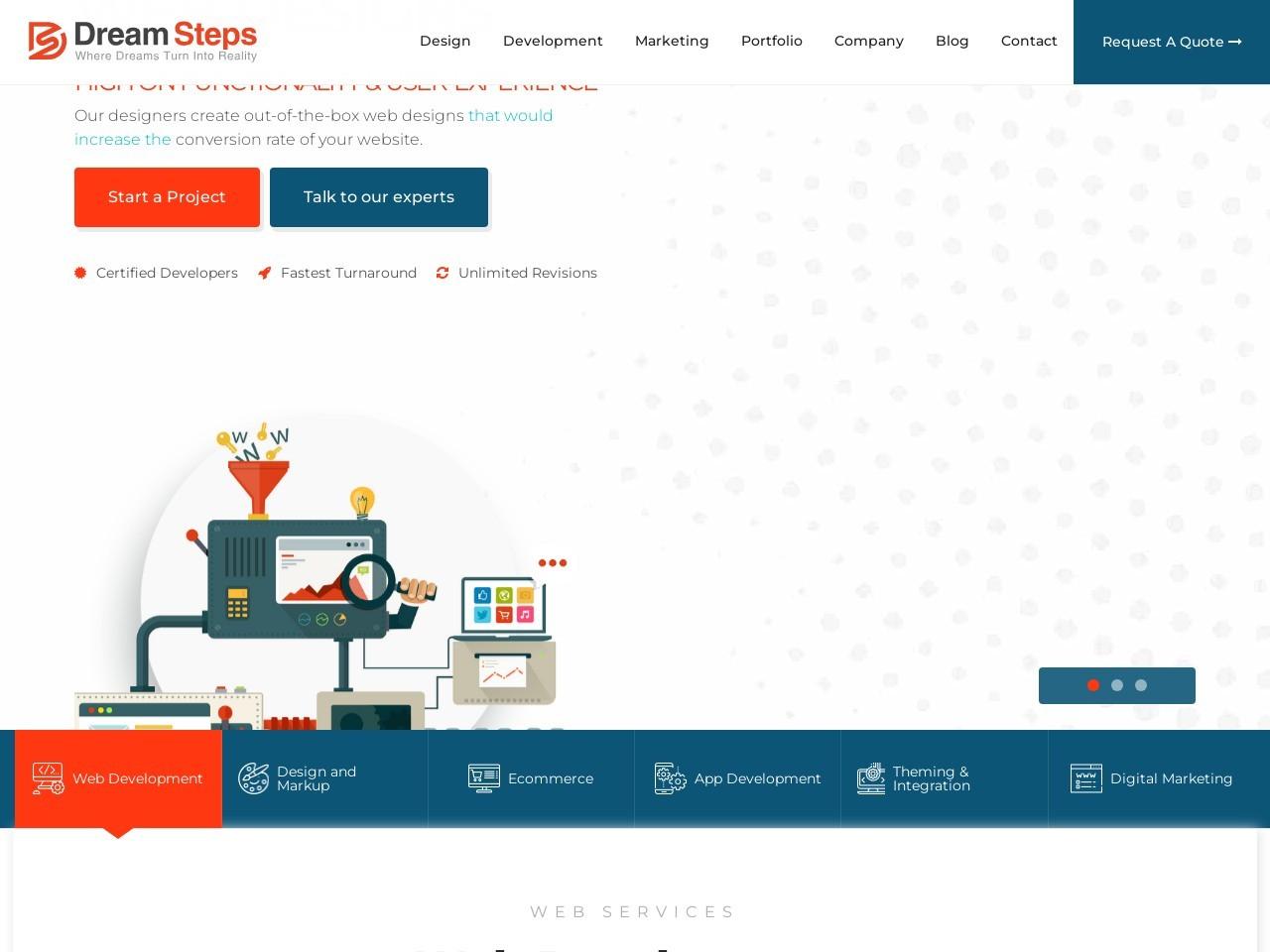 Professional Logo Design Service | Logo Design Services