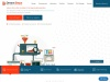 Landing Page Design Services India