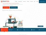 Leading Web Development Company