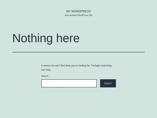 Bathroom Accessories, Fitness Accessories | TheEvolve