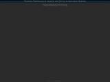 CBD Oil Explore our wide range of CBD oil products