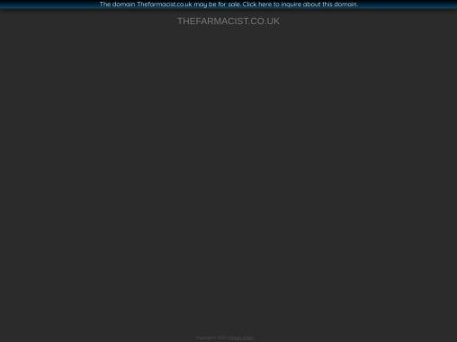 CBD Drinks Archives – The Farmacist