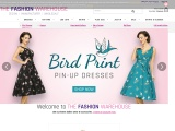 Clothing Manufacturers in London