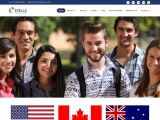 best abroad education consultancy in hyderabad