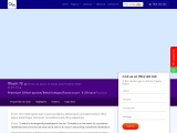 iThum 73 | Premium Office Space/Retail Shops/Food Court