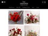 order flowers sydney order flowers sydney