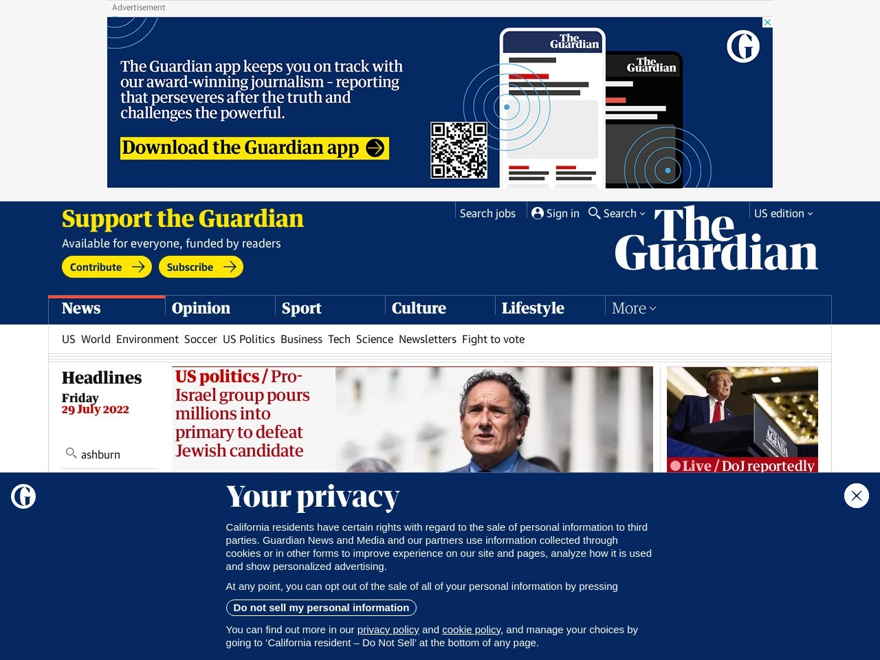 https://www.theguardian.com/business/2017/feb/18/interest-rates-bank-of-england-wont-rise-soon-kristin-forbes