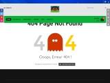 How to Identify a Genuine Gurkha Kukri knife?
