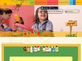 Best Kindergarten, Play Way Schools and Pre Schools in Panchkula
