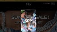 The GUU Shop Coupon Codes, The GUU Shop coupon, The GUU Shop discount code, The GUU Shop promo code, The GUU Shop special offers, The GUU Shop discount coupon, The GUU Shop deals