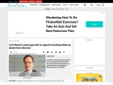 ICICI Bank to seek approval to appoint Sandeep Batra as whole-time director