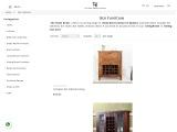 Buy Bar Furniture in Australia