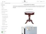 Living room furniture online in Sydney