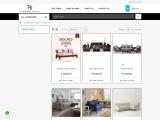 Best sofa set online in Mumbai