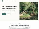 Garden Maintenance, Swimming Pool Repair & Cleaning, Painting Services Dubai