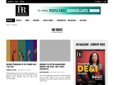 Human Resources News – The HR Digest