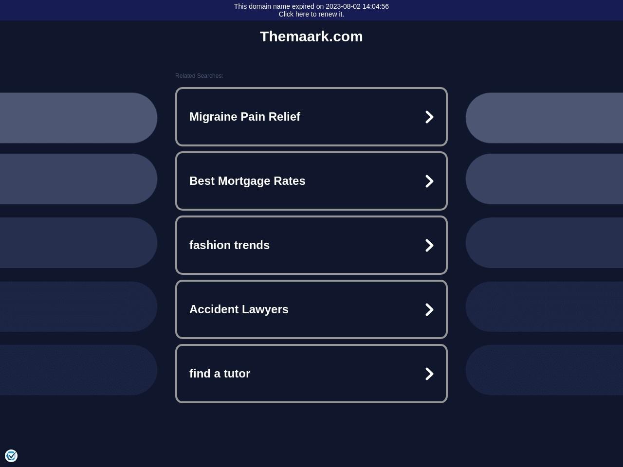 The Maark Trendz | Big Clearance Sale Upto 60% Off | Maark Furniture Online | Interiors | Coimbatore