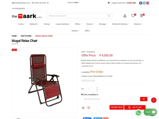 easy-chairs-rocking-chair   the maark trendz