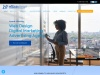 Internet Marketing Services    Top Online Marketing Agency   Atlanta, GA