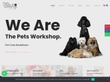 Pet grooming services Singapore | Pet groomers Singapore