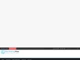 The new BMW iX electric SUV in Phytonic Blue Metallic
