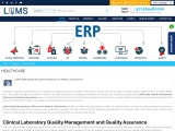 Clinical Laboratory Quality Management and Quality assurance in Dubai