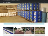 Top rated resin bound manufacturers in the UK