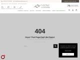 flagstone flooring for kitchen