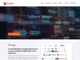 Software Development Company In Boston