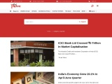 Business Corporate News Online