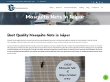 Best Quality Mosquito Nets in Jaipur