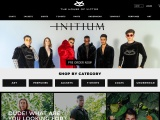 Men's Clothing – Men's Fashion Store | Buy Clothes for Men Online