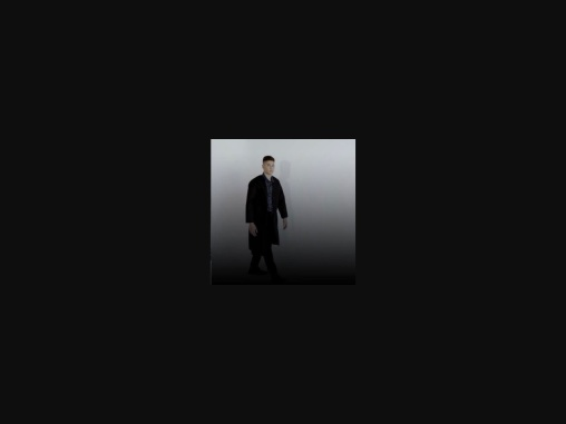 Men's Fashion Coats – Buy Men Coats Online – The Victor Closet