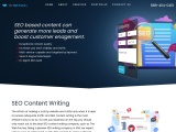 5 Reasons Why You Need SEO Content Writing Services in USA