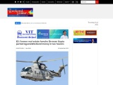 ED: Former real estate honcho Shravan Gupta parked AgustaWestland money in tax havens