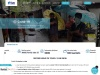 The We Foundation- COVID-19 Crisis Relief Fund Kolkata | Donate to COVID-19 Crisis Relief Fund Delhi