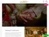 Wedding Venue Mysore | Resorts In Mysore For Couples | Resorts In Mysore For Family