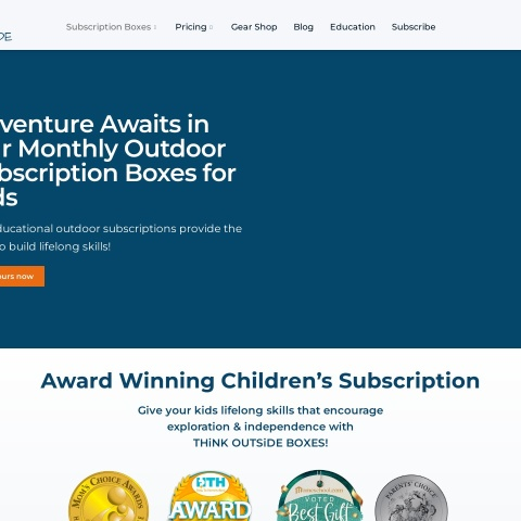 Think Outside Boxes Coupon Codes, Think Outside Boxes coupon, Think Outside Boxes discount code, Think Outside Boxes promo code, Think Outside Boxes special offers, Think Outside Boxes discount coupon, Think Outside Boxes deals