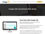 Google Ads Management Company Edison – Adwords Consultant NJ