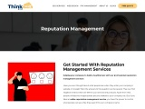 Reputation Management Company Edison – ORM Services New Jersey