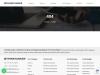 5 of the Best Shopify Alternatives Cheaper and More Functional