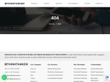 Things to Consider while Hiring Laravel Development Services – ThinkTanker