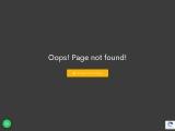 Why are Startups Choosing Node.js Development? – Think Tanker
